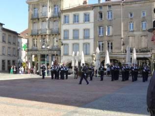 colonel-frederic-avy-epinal-commandant-du-groupement-de-gendarmerie-des-vosges (26)