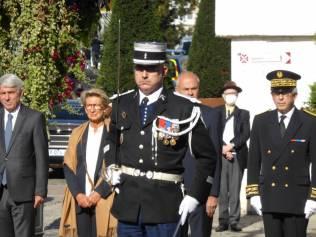 colonel-frederic-avy-epinal-commandant-du-groupement-de-gendarmerie-des-vosges (28)