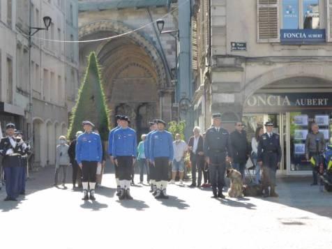colonel-frederic-avy-epinal-commandant-du-groupement-de-gendarmerie-des-vosges (5)