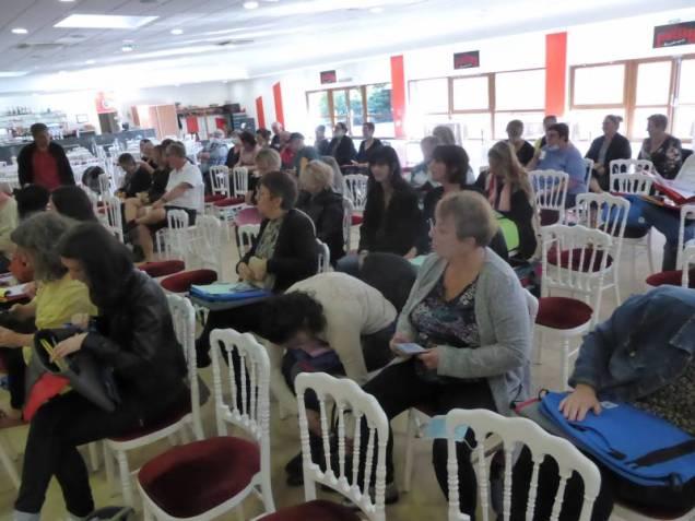 congres-cgt-sante-vosges (8)