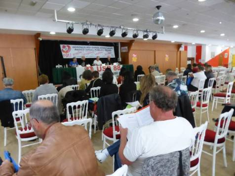 congres-cgt-sante-vosges (9)