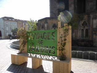 jardin-ephemere-epinal (4)