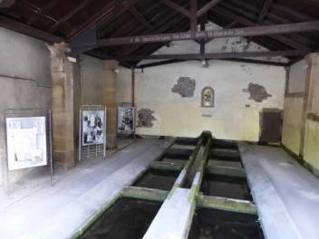 lavoir-epinal-saint-goery (1)