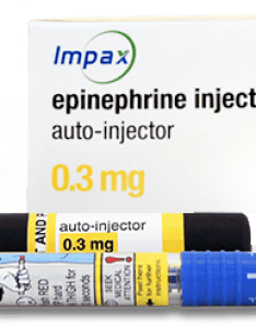mg for patients who weigh approximately pounds kg or more also epinephrine dose anaphylaxis injection rh epinephrineautoinject