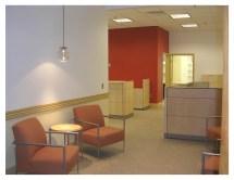 Small Office Epinteriordesign
