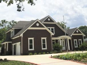 residential-painting-jacksonville