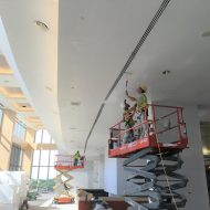 interior-painting-jacksonville