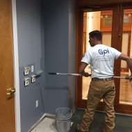 gainesville-commercial-interior-painting