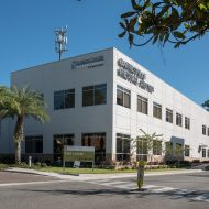 commerciAL PAINTING contractor in jacksonville and gainesville fl