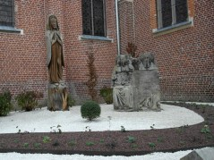 Saint-Martin 4