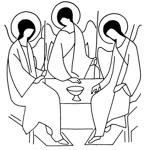 8e dimanche sainte trinité année C