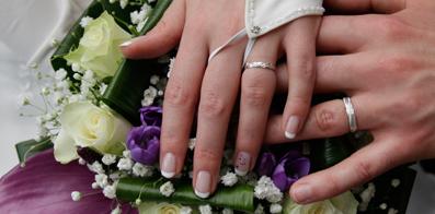Mariage d'Emilie et Matthieu @ Eglise Saint-Martin | Croix | Hauts-de-France | France