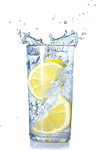 Innovation: Lessons from water and lemons: open innovation