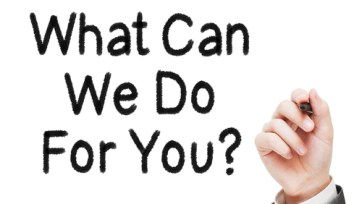 What-we-can-do-for-you
