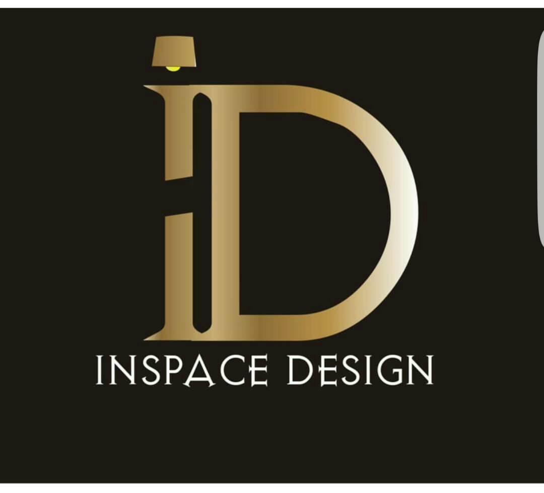 Passion To Profit – Inspace Design Company