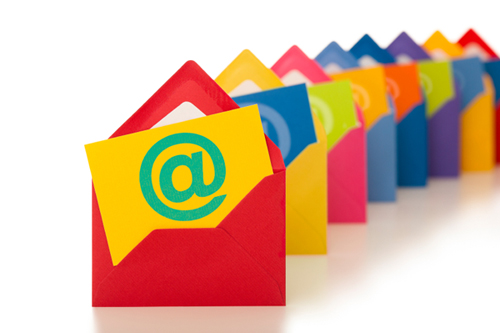 How To Generate Revenue From Newsletters