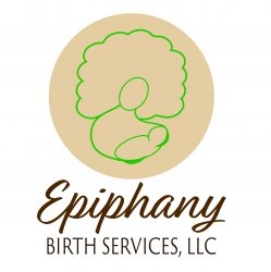 Epiphany Birth Services, llc