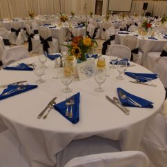 Table And Chair Rentals Mn Floor Hall Rental The Church Of Epiphany