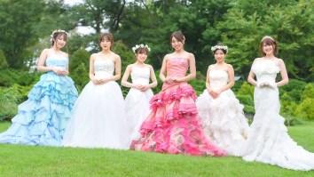 epiphoto Wedding