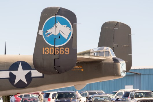 WWII_Planes-4