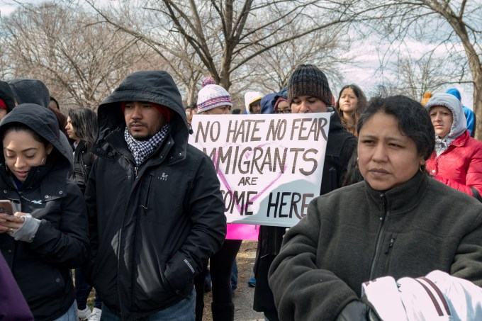 bmore_immigrant_protest-3214