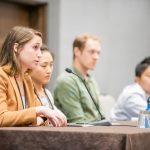 Epidemiology Conference 2019-0293