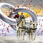 結婚式の受付でゲストのお迎えマナーマニュアルを4ステップで学ぶ