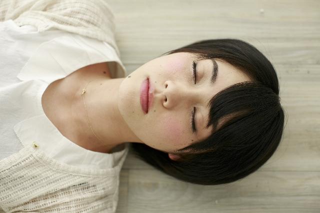 浴衣用の髪型ショートカットの簡単な編み込み方法ヘアアレンジ楽!可愛い♡コツ4つ
