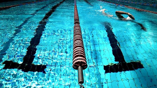 競泳水着通販 安い