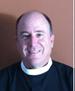 The Reverend Michael McManus