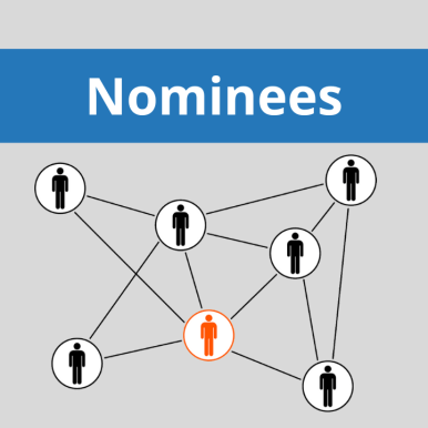 CT-Highlights - Nominees