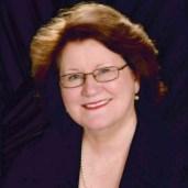 Ms. Kathleen Wells