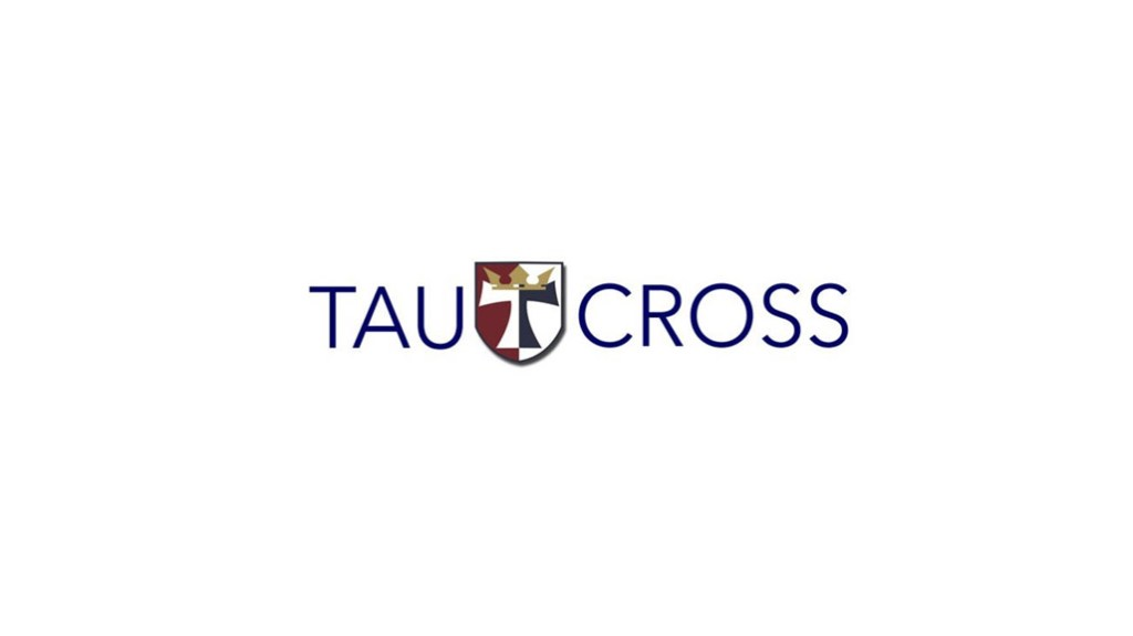 December 2019 Tau Cross Now Available