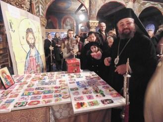 Episcopia Devei si Hunedoarei - 01.03.2015-12