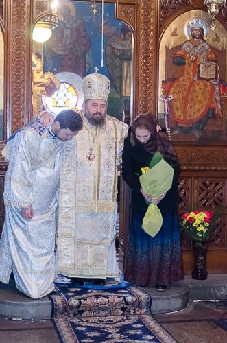 Episcopia Devei si Hunedoarei - 28.02.2015-102