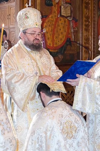 Episcopia Devei si Hunedoarei - 28.02.2015-114