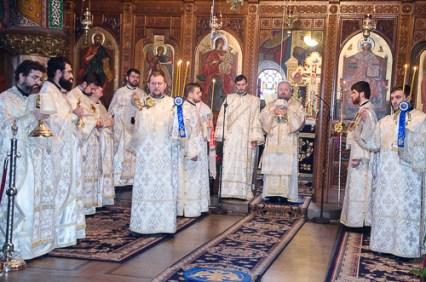 Episcopia Devei si Hunedoarei - 28.02.2015-50