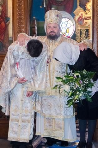 Episcopia Devei si Hunedoarei - 28.02.2015-76