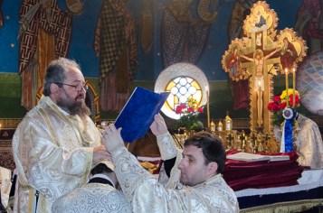 Episcopia Devei si Hunedoarei - 28.02.2015-94