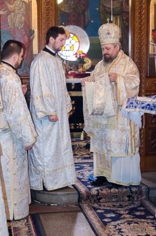 Episcopia Devei si Hunedoarei - 28.02.2015-96