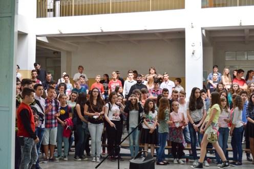 EPDH-06.06.2015-211