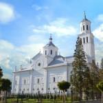 Catedrala veche