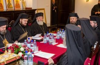EPDH - Sinod mitropolitan - 26.11.2015-9