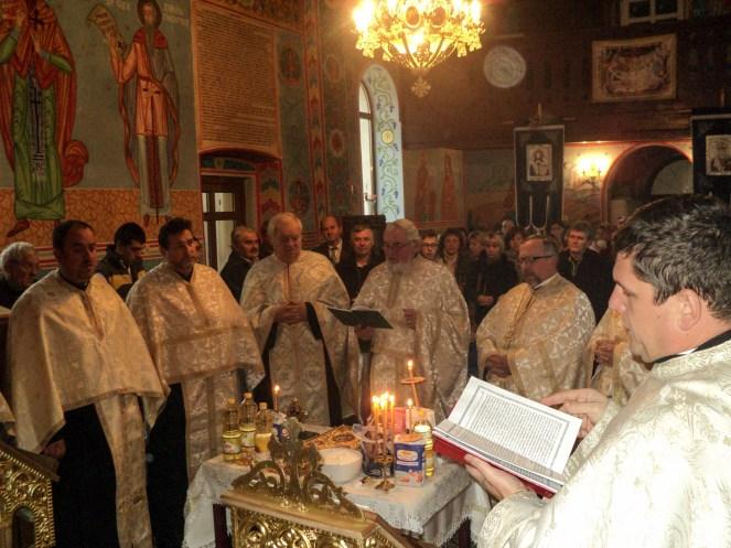 EPDH - 06.12.2015 - Cerc pastoral Baita-1