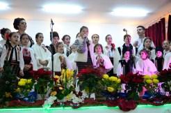 EPDH - 19.12.2015-168