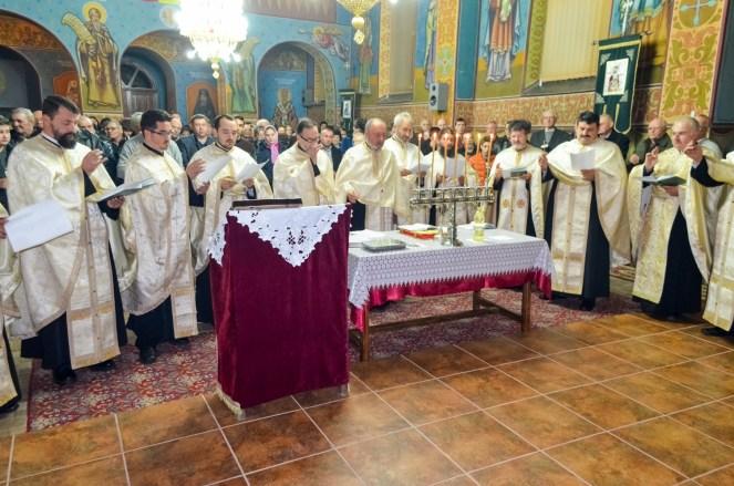 EPDH - Cerc pastoral Certej-1
