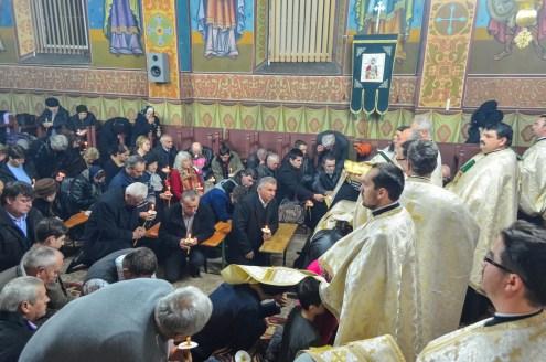 EPDH - Cerc pastoral Certej-19