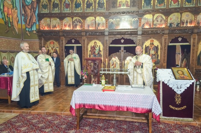 EPDH - Cerc pastoral Certej-23
