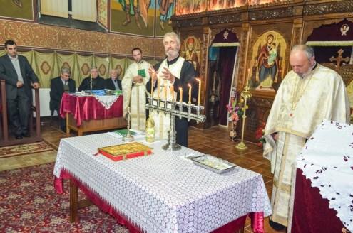 EPDH - Cerc pastoral Certej-26