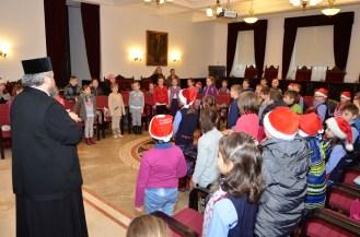 EPDH - Colinda Craciun - 15.12.2015-35